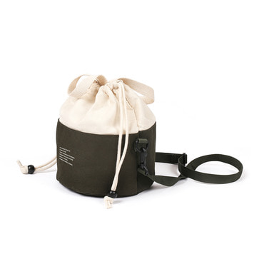 COOKERYWe Bag(Khaki)