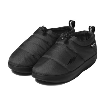 MO SPORTSMo Bomber Low(Black)30% Off