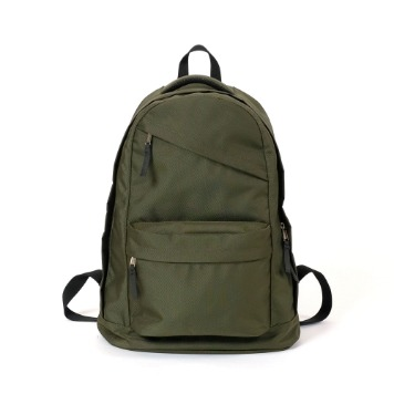 MAZI UNTITLEDAll-Day Back Ballistic(Khaki)