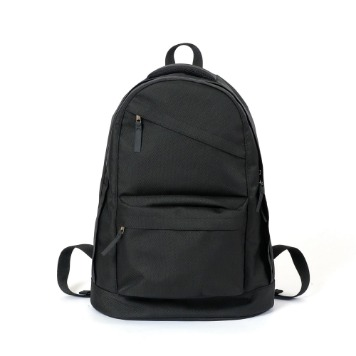 MAZI UNTITLEDAll-Day Back Ballistic(Black)