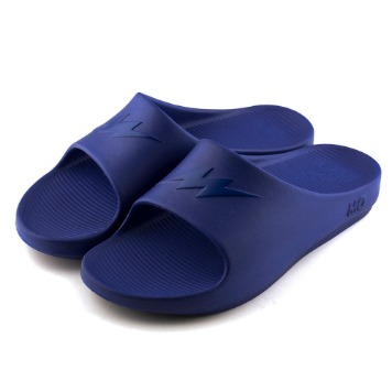 MO SPORTSMO SLIDE (Navy)