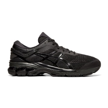 ASICSGEL-KAYANO 26(4E)(Black)