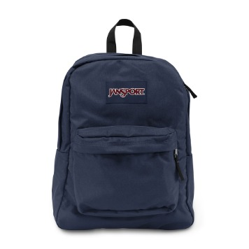 JAN SPORTSSuper Break(Navy)