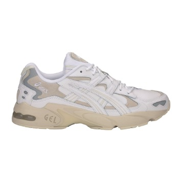 ASICSGEL-KAYANO 5 OG(White)