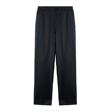 KEI CURRENTKite 002 Trouser(Black)30% Off