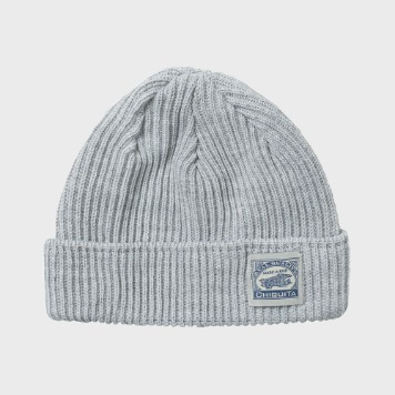 CHIQUITAWatch Cap(Grey)