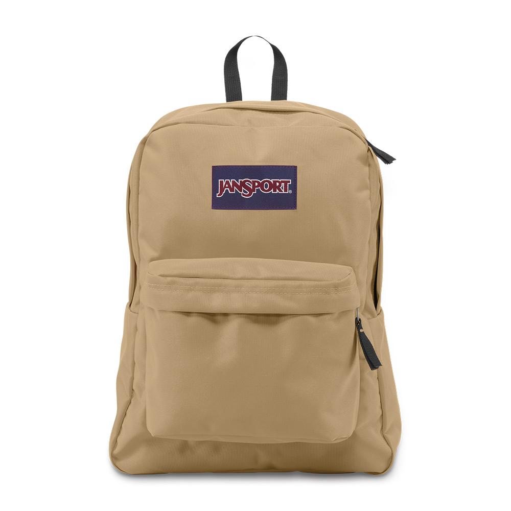 JAN SPORTSSuper Break(Beige)
