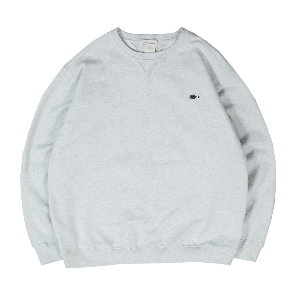 Taste of EssenceUnisex EMB Sweat Shirt(Heather)